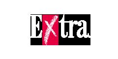 Quebec Extra