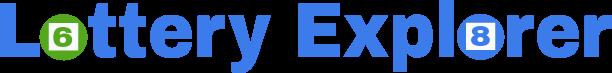 Knox Logo Dark