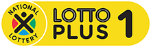 South Africa Lotto Plus 1
