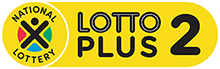 South Africa Lotto Plus 2